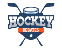 Hockey Debates